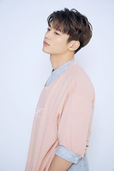 Did you mean a Fine Ass Man? Incheon, Btob, Vixx, K Pop, Shinee Debut, Onew Jonghyun, Choi Min Ho, Kim Kibum, Actor Model