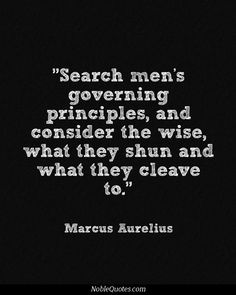 Latin Phrases, Best Quotes, Awesome Quotes, Character Quotes, Gods Plan, Righteousness, Honesty, Integrity, Leadership