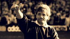 Kevin Keegan, Newcastle Utd 1992-97 & 2008