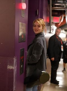 emma-stone-rehersals-for-the-90th-oscars-in-hollywood-0.jpg 1,280×1,735 pixeles