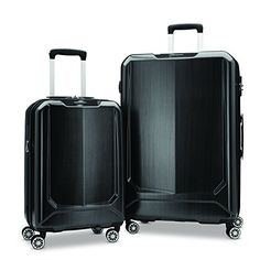 [$119.99 save 72%] Amazon #DealOfTheDay: Up to 70% Off Samsonite Two-Piece Spinner Sets #LavaHot http://www.lavahotdeals.com/us/cheap/amazon-dealoftheday-70-samsonite-piece-spinner-sets/143687?utm_source=pinterest&utm_medium=rss&utm_campaign=at_lavahotdealsus