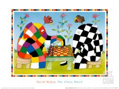 david-mckee-elmer-and-wilbur-play-chess_i-G-8-804-ECMI000Z