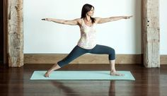 Scientists are just now uncovering the slimming power of gentle yoga. Jillian Pransky 46 hasn't thought about her weight in 10 years. Quick Weight Loss Tips, Weight Loss Help, Lose Weight In A Week, Yoga For Weight Loss, Loose Weight, Weight Loss Program, How To Lose Weight Fast, Reduce Weight, Losing Weight