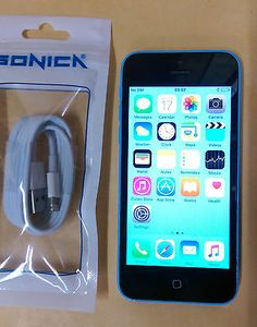 #Apple #iphone 5c - 16gb - blue (o2) #smartphone,  View more on the LINK: http://www.zeppy.io/product/gb/2/262098618586/