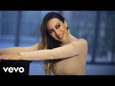 "Monica Naranjo - Tú y Yo y el Loco Amor (Banda Sonora ""Salir del Ropero"") - YouTube Spanish Music, Musical, Fitbit, Insight, Lyrics, Carrasco, Angela, Youtube, Video Clip"