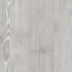 Wood flooring, swatch of White Ash SS5W2540.