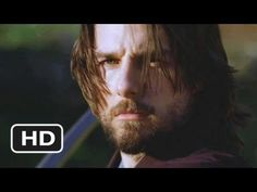 ▶ The Last Samurai Official Trailer #1 - (2003) HD - YouTube