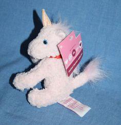 59 Best Horses Pegasus Unicorns And Fantasy Images Pegasus