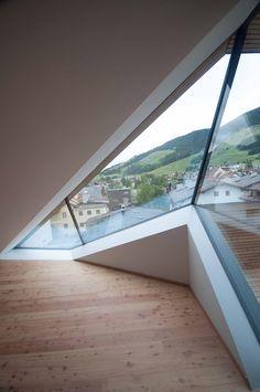 Schäfer Roofscape - 03