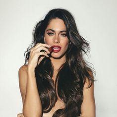 martina stoessel volver at DuckDuckGo Camila Gallardo, 54 Kg, Ariana G, Music Clips, Poses, Celebs, Celebrities, Makeup Trends, Girl Crushes
