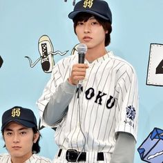 "Shotaro Mamiya x Kento Yamazaki, J drama based on a true story ""Yowakutemo Katemasu (We can win even if we're weak.)"", 2014. Plot & Ep.1-11: http://dramanice.com/drama/yowakutemo-katemasu-detail [English Sub]"