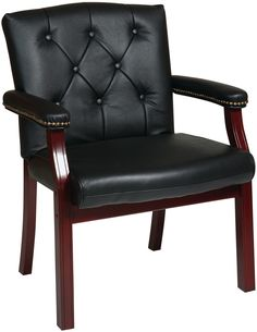 Modern Guest Chairs for Office | Homedecornow.site27.com