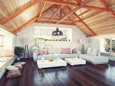 The 8 Best Interior Design Trends for 2016 - https://myhomerocksltd.co.uk/blog/8-best-interior-design-trends-2016/