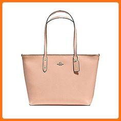 e16bdb964ad4 16 Best Bags of Bags images | Coach bags, Handbags michael kors ...