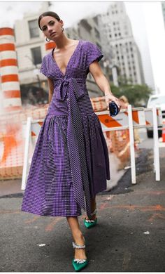 Everyone loves (and needs) a good maxi dress. From striped to sporty, here are the 21 best maxi dresses on the market right now. Best Maxi Dresses, Stylish Dresses, Simple Dresses, Pretty Dresses, Beautiful Dresses, Casual Dresses, Fashion Dresses, Summer Dresses, Skirt Fashion