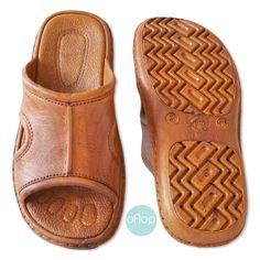 1878277c4 Relaxation Brown Pali Hawaii Sandals Pali Hawaii Sandals