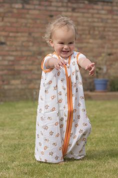 1763f2c51 15 Best Slumbersac Bath Ponchos images | Ponchos, Bath time, Baby towel
