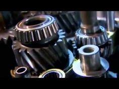Wheeler Dealers - Audi TT