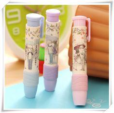 bdc1df80efd5 7 Best Kawaii images   School supplies, Korean stationery, School