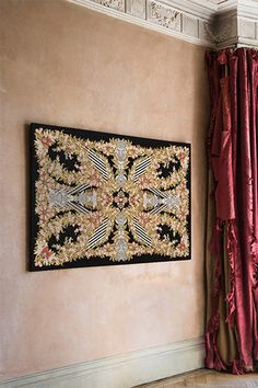 Wallhangings - Accessories - Shop Collection The Rug Company