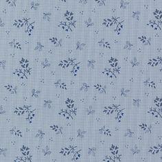 Reproduction Fabrics - Civil War Era, 1850-1880 > fabric line: Scrap Happy