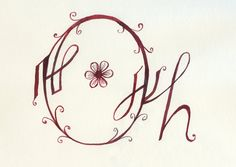 365 days of hand lettering archives page 2 of 74 today is going to be awesome