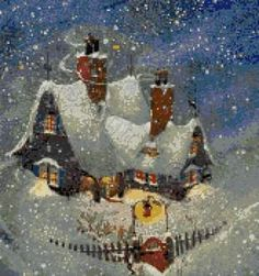 Google Image Result for http://www.yiotas-xstitch.com/sites/default/files/imagecache/product_full/Snowed_cottage_Christmas_cross_stitch.jpg