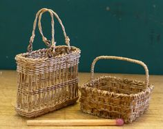 Basketcase Miniatures: Some new stuff for KDF.....