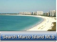 For Fiddler's Creek and Marco Island and Naples Real Estate go to the expert Dave Kaster Marco Island Realtor, Search Listings of all homes for sale in Marco Island and Naples