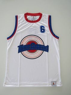 We offer custom made basketball jerseys, singlets, uniforms, tracksuits and team wear of the highest quality and at prices our competitors never thought possible.  -www.slamstyle.com.au