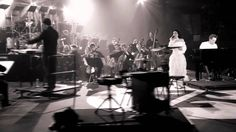 Within Temptation and Metropole Orchestra - Forgiven (Black Symphony HD)
