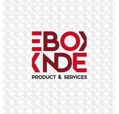 EBOXX NDE P&S logo