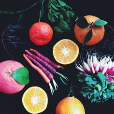 produce prettiness!  (like my pins? you'll love my grams! follow me on Instagram @justinablakeney !)
