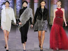 Google Image Result for http://www.gotoglamourgirl.com/wp-content/uploads/2012/02/0212-christian-siriano-fall-2012_fa.jpg
