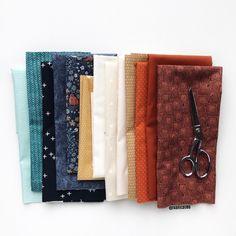 Bear With Me | Fat Quarter Bundle Fabric Shop, Fat Quarters, Bear, Quilts, Comforters, Patch Quilt, Bears, Kilts, Quilt