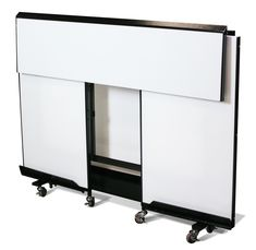 Best Value. Ideal for Events, Outdoor Areas, Banquet Halls. Stores Quickly. Customize with Graphics & LED's. Buy our Standard Portable Bar 1-877-764-1256.