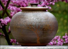 Michael Mahan Pottery | Michael Mahan: Newest Work from the Manabigama