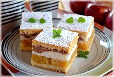 Blog to moja wirtualna księga przepisów na dania i ciasta których nie chcę zapomnieć.