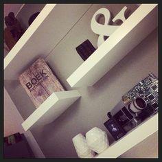 More inspiration #working #interior #design #decorative