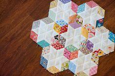 60degreediamonds17may-1 by Traci Turchin, via Flickr