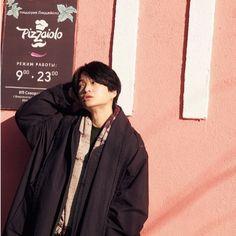 Kento Nakajima, Guys, Sexy, Fictional Characters, Fantasy Characters, Sons, Boys