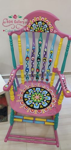 Feather Lamp, Egypt, Accent Chairs, Mandala, Sweet Home, Gallery, Drawings, Handmade, Furniture