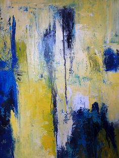 contemporary painting - Google Search