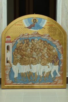 Religious Art, Jesus Christ, Cathedral, Saints, Religion, Bible, Shapes, Traditional, Pictures