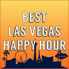 This is the ultimate guide to finding the best Las Vegas Happy Hour food and drink deals on the strip. We have every single deal in this guide! Happy Hour Food, Best Happy Hour, Happy Hour Drinks, Las Vegas Happy Hour, Las Vegas Love, Las Vegas Deals, Las Vegas Vacation, Italy Vacation, Happy Hour Specials