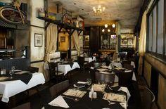 Johannesburg South Africa Travel Guide - Johannesburg Gauteng Restaurants - The Brazen Head Authentic Irish Pub & Restaurant in Boksburg, Johannesburg, Gauteng, South Africa Menu Restaurant, South Africa, Irish, Table Settings, 221, Pub Ideas, Knight, Furniture, Photos