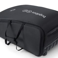 Bugaboo Travel Transport Carry Bag - Baby Products For Hire Brisbane Bugaboo Bee, Bugaboo Cameleon, Brisbane, Sydney, Baby Must Haves, Baby Shooting, Phil And Teds, Tree Hut, Baby Equipment