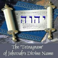 Psalm ~ That people may know that You, whose name is Jehovah, You alone are the Most High over all the earth. Jehovah our God is one Jehovah. You must love Jehovah your God with all your heart and all your soul * Jw Bible, Bible Truth, Nicola Tesla, Psalm 83, Isaiah 42, Jehovah Names, Jehovah S Witnesses, Jehovah Witness, Bible Translations