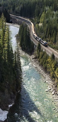 We cut quite a fine figure, wouldn't you say? Discover what a luxury rail journey to the Canadian Rockies is all about. | rockymountaineer #canadianrockies #traintravel #scenicandiconic
