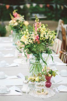 Mascha und Martin: DIY-Vintage mit viel Liebe zum Detail PAUL LIEBT PAULA http://www.hochzeitswahn.de/inspirationen/mascha-und-martin-diy-vintage-mit-viel-liebe-zum-detail/ #wedding #vintage #flowers